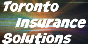 Toronto Insurance Solutions