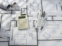 Architects & Engineers Insurance