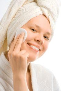 Beauty Studio InsuranceToronto Insurance Solutions