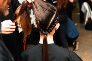 Hair Salon Insurance Toronto Insurance Solutions
