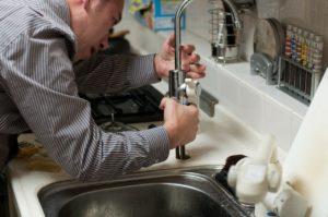 Plumbers -Plumbing