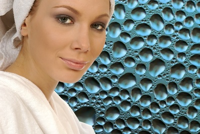 Spa Insurance for Beauty Salon Owners,small business insurance