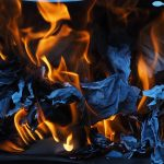 fire, theft, natural disaster Insurance