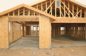 Builders Risk Insurance Quotes
