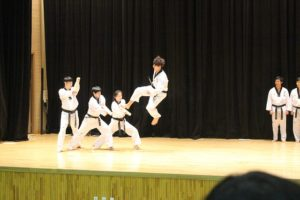 martial arts school insurance,martial arts insurance program,mixed martial arts school insurance,cheap martial arts school insurance,martial arts insurance application,martial arts insurance brokers,martial arts insurance cheap,martial arts insurance for instructors,martial arts insurance for clubs,martial arts insurance ontario,martial arts insurance ontario canada,martial arts insurance quote