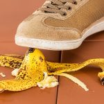 Commercial Liability