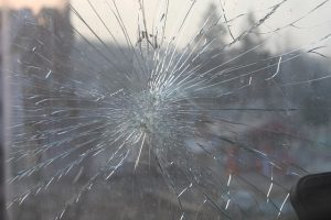 Glass, Windshield Repairs Insurance