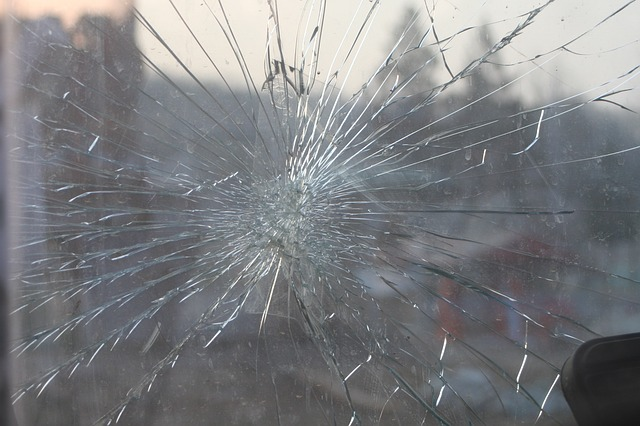 Glass, Windshield Repairs Insurance