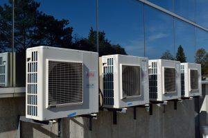 HVAC Contractors insurance