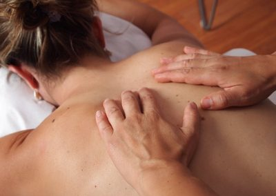Massage (RMT) Insurance