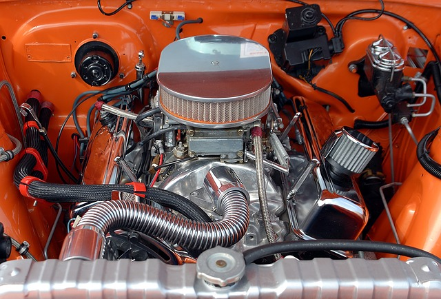 rebuilt engine insurance