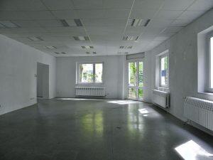 Drywalling, Plastering Contractors