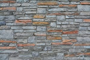 Masonry Bricklaying, Stonework contractors