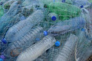 Plastic Recyclers