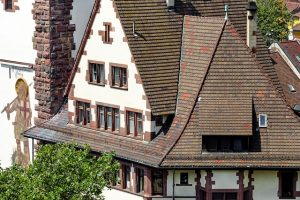 Insurance Services for Roofing Companies