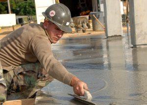 Carpet, Floor Tile & Floor Covering subcontractor Insurance