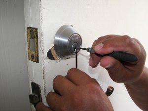 Locksmiths insurance
