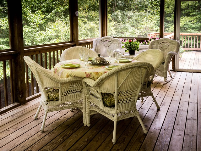 fence and deck contractor insurance