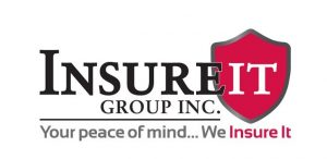toronto insurance olutions